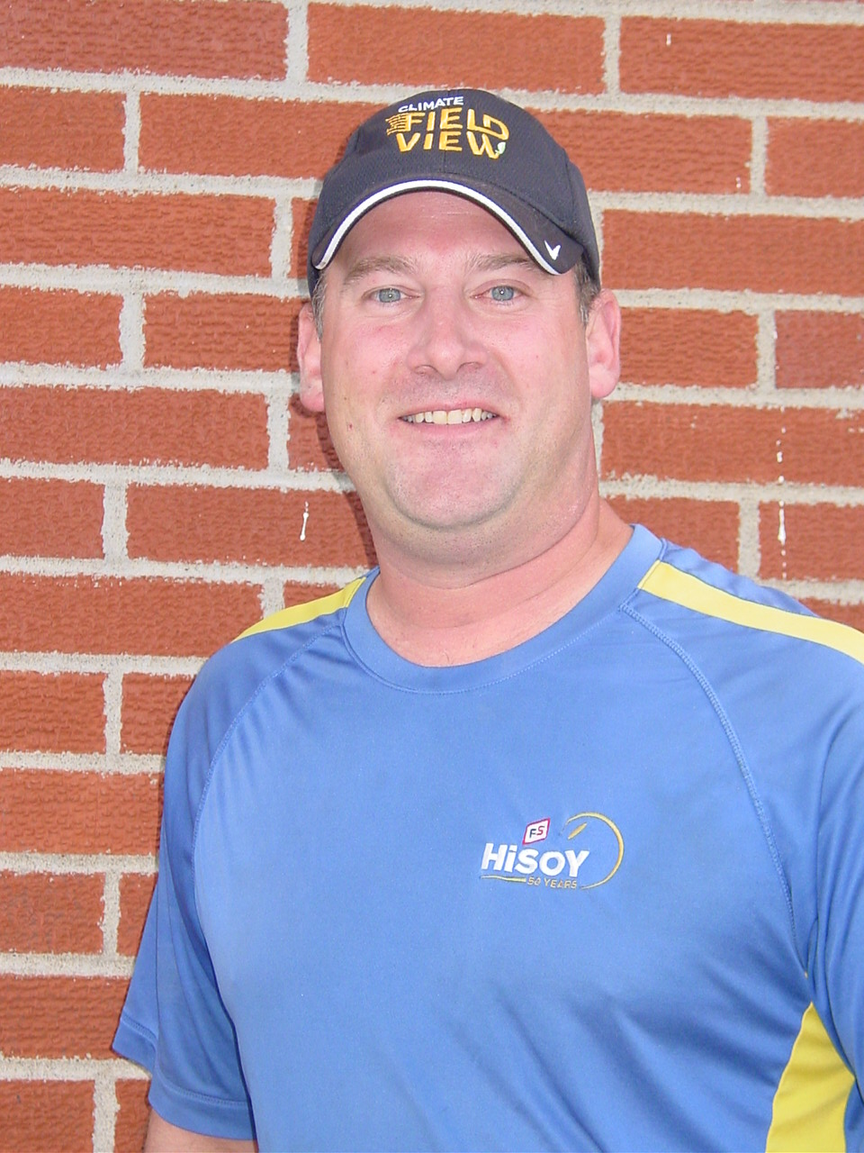 Jeremy Meyer