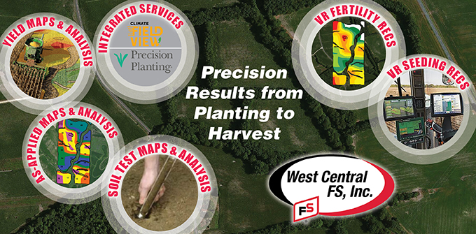 16949 West Central FS Precision Farming FINAL (2)